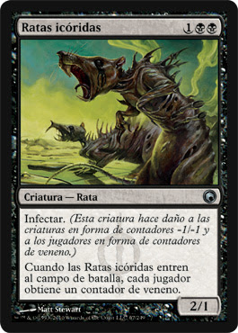 http://media.wizards.com/images/magic/tcg/products/scarsofmirrodin/dfutg64olt_es.jpg