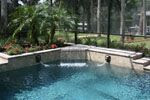 Swimming Pools, Custom Pool | Jacksonville, FL | Gallery | Water ...