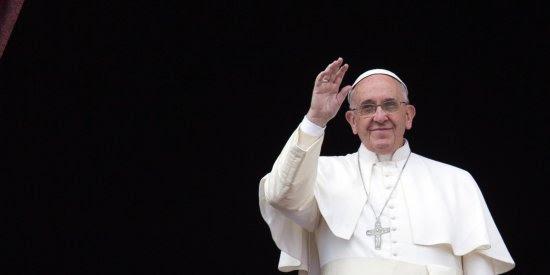 Anunţul neaşteptat făcut de Papa Francisc. Ce se va întâmpla în fiecare an, la data de 1 septembrie 482
