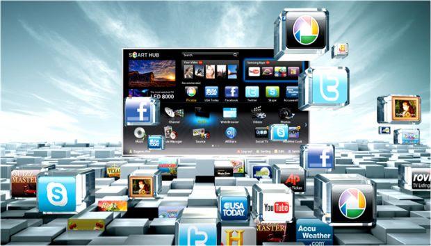 Ποιά τηλεόραση; Νέα μελέτη του Ericsson ConsumerLab δείχνει ότι οι Ελληνες τηλεθατές προτιμούν streaming αντί της τηλεόρασης