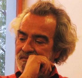 Carlos Cociña