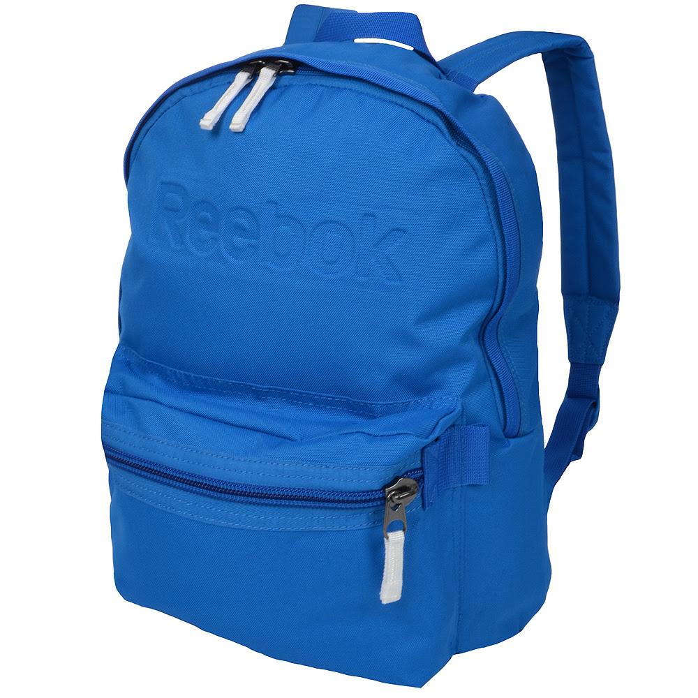 backpacks for school blue