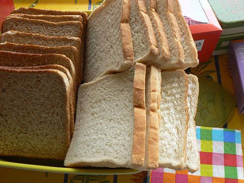 toasts.jpg