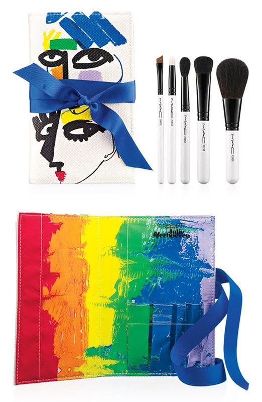 MAC-Illustrated-Collection-by-Julie-Verhoeven-Nordstrom-Exclusive