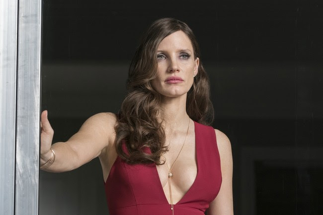 Molly S Game2