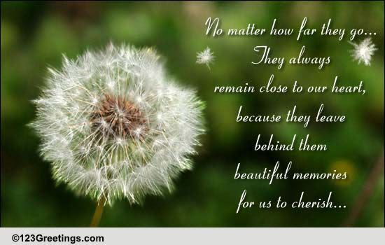 Image result for condolences images