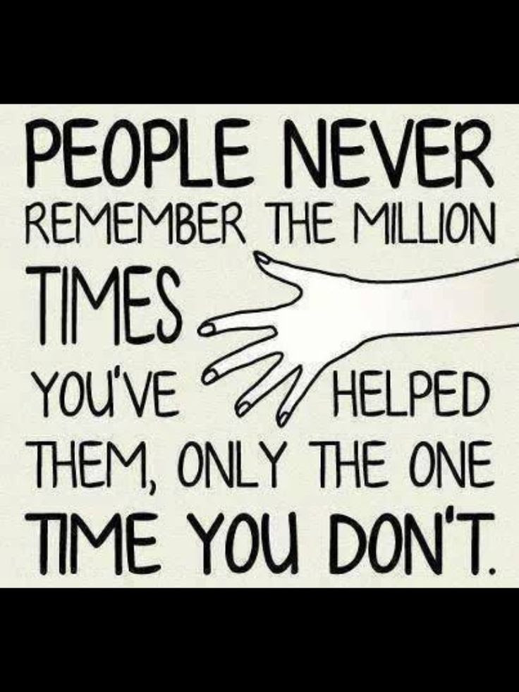 Quotes About Remembering Good Times Quotes