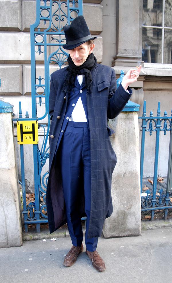 winks_london_fashion_week