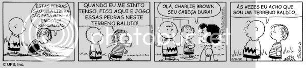 peanuts219.jpg (600×135)