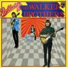 WALKER BROTHERS, THE - reflection 18 - the walker brothers