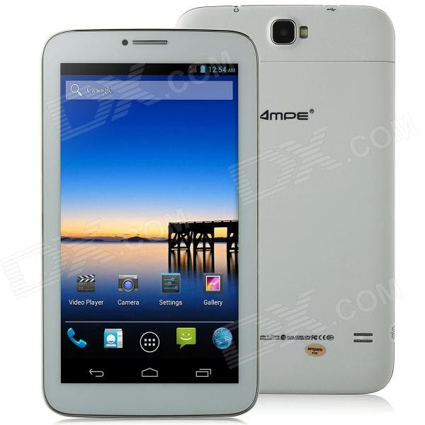 Image result for Ampe A71 Dual Core 3G