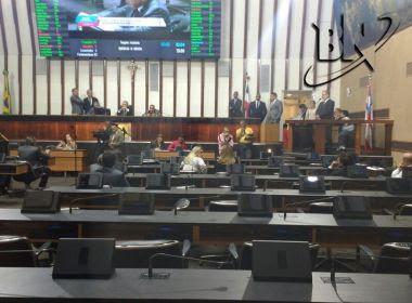 Oposição pede vista de projeto que autoriza renegociação de dívidas com BNDES