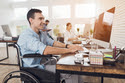 Resources for Business Owners with Disabilities