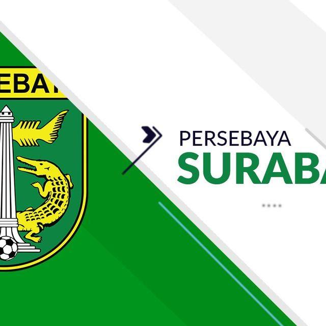 Jadwal Persebaya 2019 Liga 1 Shopee