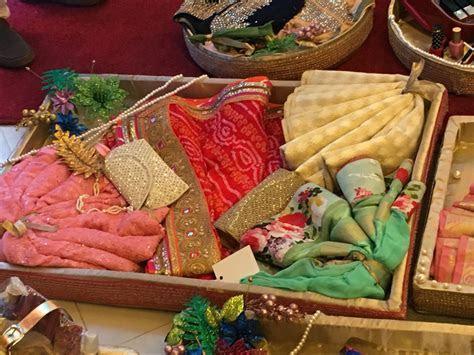 Bangladeshi wedding dala   Tanzir Weds Lubna Bengali