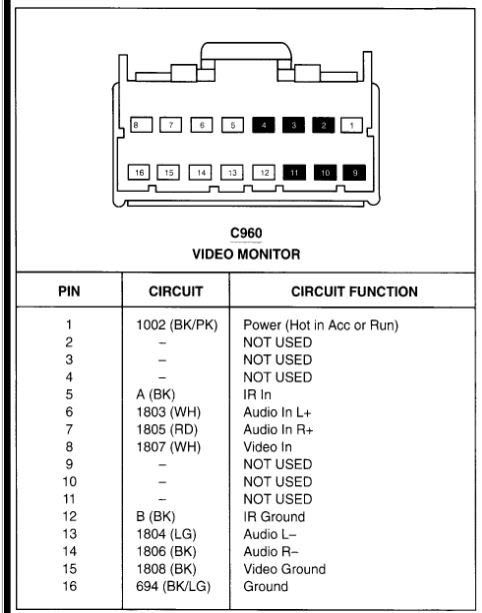 2003 Ford Ranger Stereo Wiring Diagram from lh5.googleusercontent.com