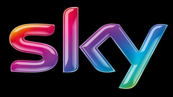 Sky Kundenservice Anrufen