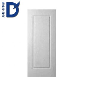 China Plywood Doors India China Plywood Doors India Manufacturers
