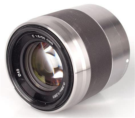 Top 23 Best 50mm Prime Lenses 2017