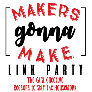 makers-gonna-make-link-party-png