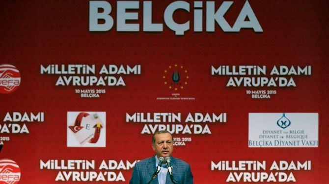 photo erdogan2_zpsgyi1uy0j.jpg