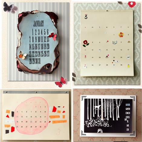 http://ohjoy.blogs.com/my_weblog/images/dbros_calendars.jpg