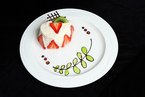 plated desserts 010