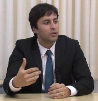 Duarte Júnior do Procon