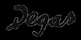 File:Degas autograph.png