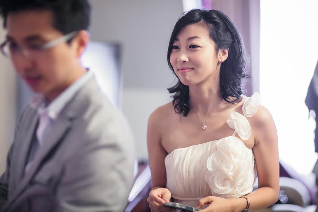 Wah&Wei 婚禮紀錄 (3)