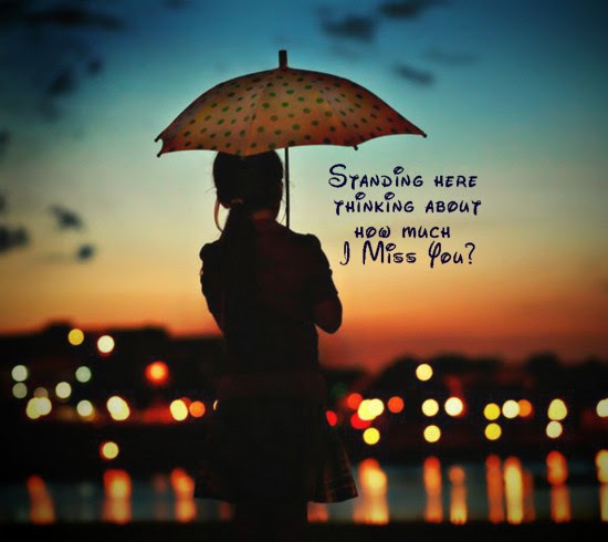 Miss You Quotes 29 Impfashion All News About Entertainment
