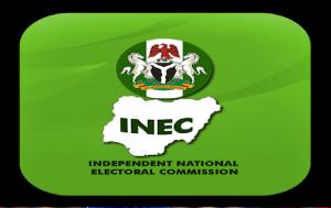 http://ikoroduradio.com/wp-content/uploads/2018/07/INEC-300x189.png