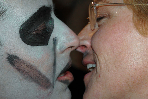 making out_2-1-1web.jpg