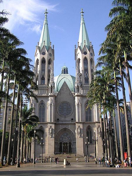 Ficheiro:Catedral Metropolitana de Sao Paulo 1 Brasil.jpg