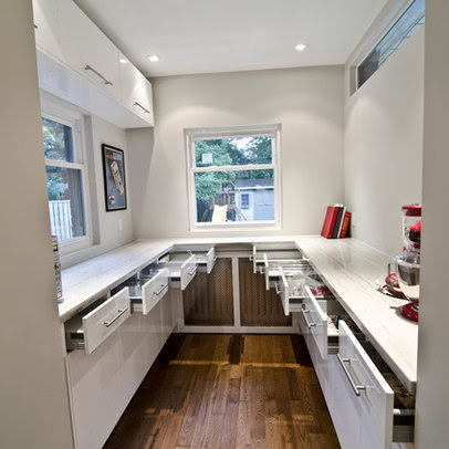 Kitchen hettich Design Ideas, Pictures, Remodel and Decor