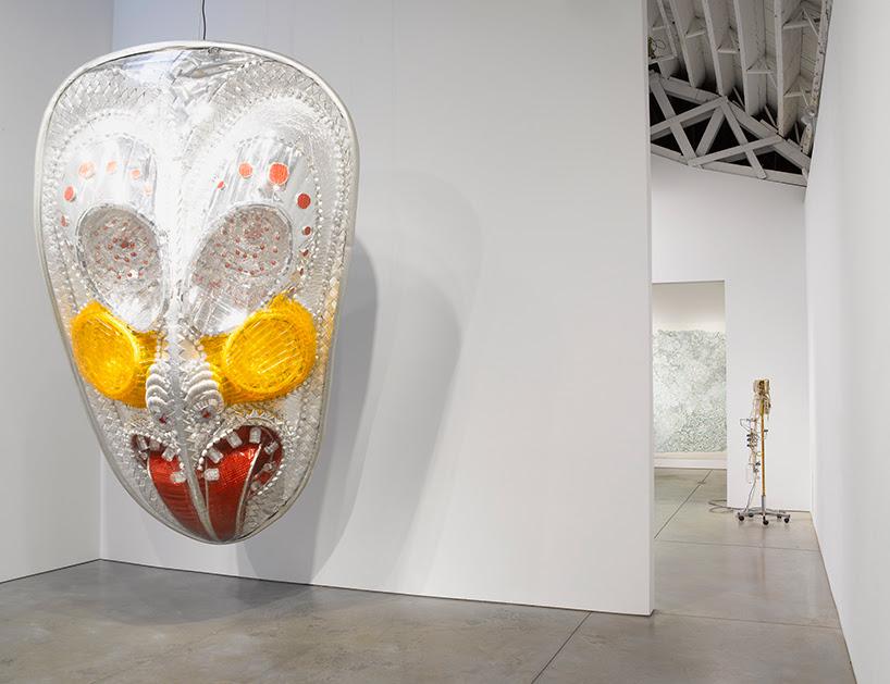counterclockwise-tim-hawkinson-pace-gallery-in-new-york-designboom-08