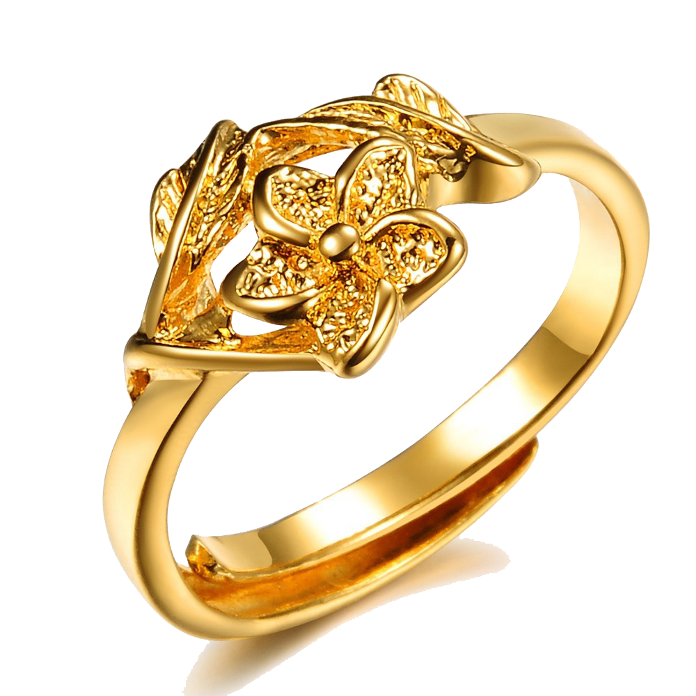 Jewelry Images PNG HD Transparent Jewelry Images HD.PNG Images. | PlusPNG