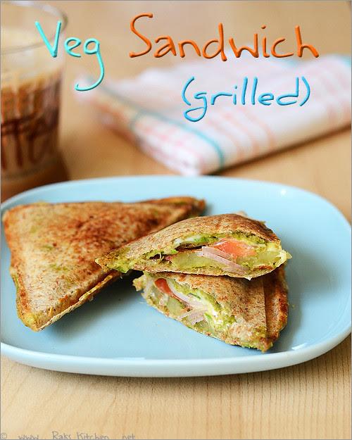 veg-grilled-sandwich