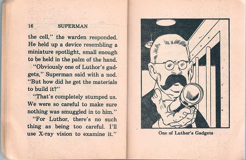 blb_superman_007