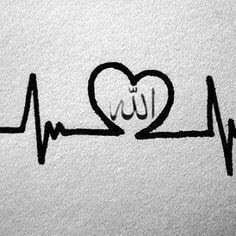 Tazkirah Jumaat   Bila ALLAH...