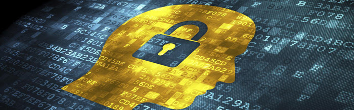 http://blog.dataprius.com/wp-content/uploads/2015/10/cloud-privacy-security.jpg