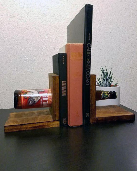 Woodworking Projects For Guys