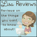 Lisa Reviews