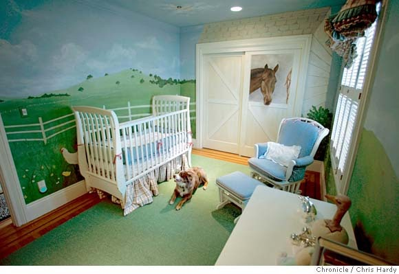 Decorating Childs Room With Dinosaur Cut Outs