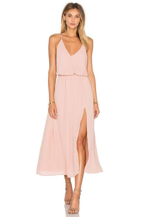Wedding Guest Dresses for June and July Weddings   Fashion