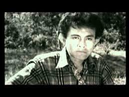 Manipuri Cinema - Indpaedia