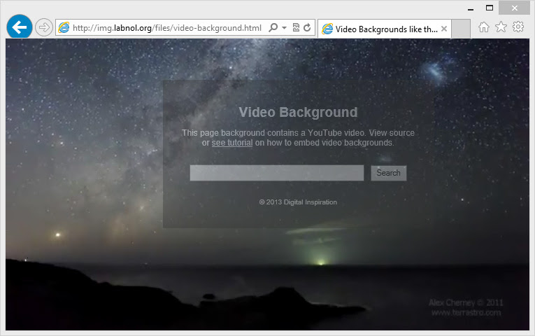 Unduh 4100 Background Url Not Working HD Terbaru