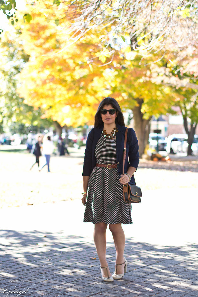 brown gingham and navy-4.jpg