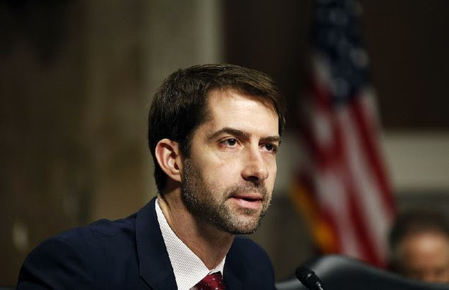 sen-tom-cotton-r-ark-is-shown-in-this-2016-file-photo