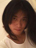 http://dc601.4shared.com/img/Jo3KDG59ba/s7/1474eaaa500/5_online.JPG?async&rand=0.24599904630338487